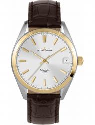 Наручные часы Jacques Lemans 1-1912C