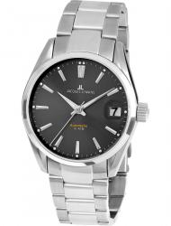 Наручные часы Jacques Lemans 1-1912D