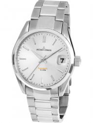 Наручные часы Jacques Lemans 1-1912E