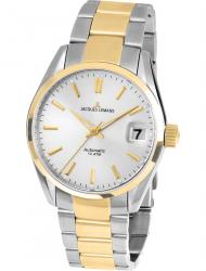 Наручные часы Jacques Lemans 1-1912F
