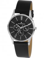Наручные часы Jacques Lemans 1-1929A
