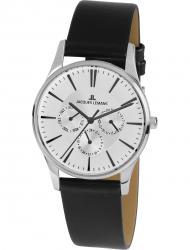 Наручные часы Jacques Lemans 1-1929H