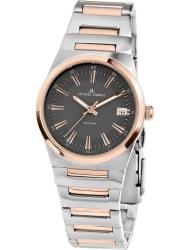 Наручные часы Jacques Lemans 1-1930C