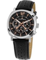 Наручные часы Jacques Lemans 1-1931A