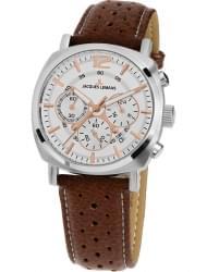 Наручные часы Jacques Lemans 1-1931B