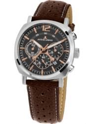 Наручные часы Jacques Lemans 1-1931D