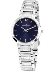 Наручные часы Jacques Lemans 1-1932B