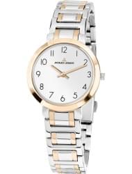 Наручные часы Jacques Lemans 1-1932C