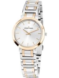 Наручные часы Jacques Lemans 1-1932D