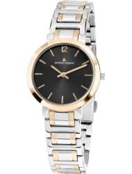 Наручные часы Jacques Lemans 1-1932E