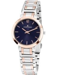 Наручные часы Jacques Lemans 1-1932F