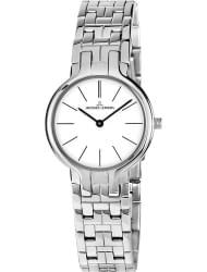 Наручные часы Jacques Lemans 1-1934B
