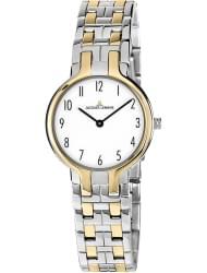 Наручные часы Jacques Lemans 1-1934D