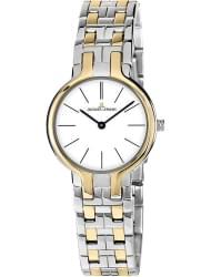 Наручные часы Jacques Lemans 1-1934E