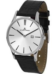 Наручные часы Jacques Lemans 1-1936B