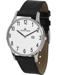 Наручные часы Jacques Lemans 1-1936D