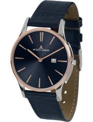 Наручные часы Jacques Lemans 1-1936G