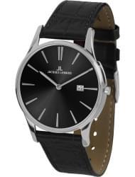 Наручные часы Jacques Lemans 1-1937A