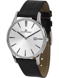 Наручные часы Jacques Lemans 1-1937B