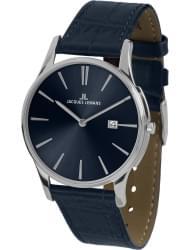 Наручные часы Jacques Lemans 1-1937C