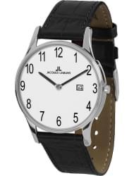 Наручные часы Jacques Lemans 1-1937D