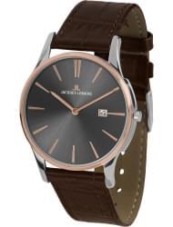 Наручные часы Jacques Lemans 1-1937E