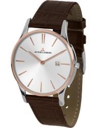 Наручные часы Jacques Lemans 1-1937F