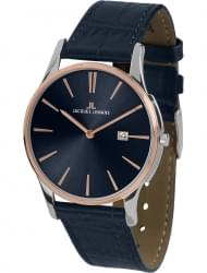Наручные часы Jacques Lemans 1-1937G