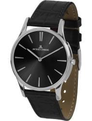 Наручные часы Jacques Lemans 1-1938A