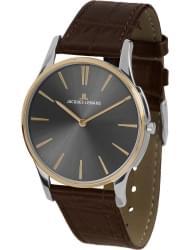 Наручные часы Jacques Lemans 1-1938E