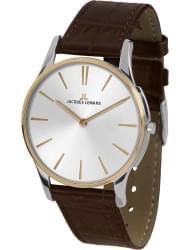 Наручные часы Jacques Lemans 1-1938F