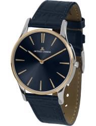 Наручные часы Jacques Lemans 1-1938G