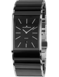 Наручные часы Jacques Lemans 1-1939A
