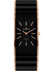 Наручные часы Jacques Lemans 1-1939B