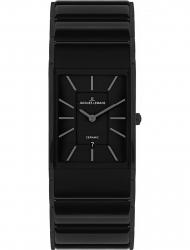 Наручные часы Jacques Lemans 1-1939C