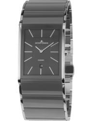 Наручные часы Jacques Lemans 1-1939D