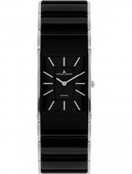 Наручные часы Jacques Lemans 1-1940A