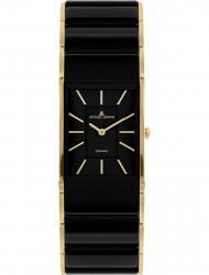 Наручные часы Jacques Lemans 1-1940C