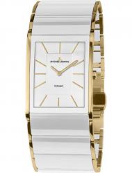Наручные часы Jacques Lemans 1-1940E