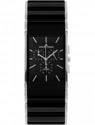 Наручные часы Jacques Lemans 1-1941A