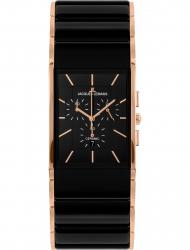 Наручные часы Jacques Lemans 1-1941B