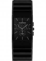 Наручные часы Jacques Lemans 1-1941C