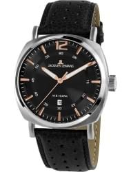 Наручные часы Jacques Lemans 1-1943A