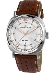Наручные часы Jacques Lemans 1-1943B