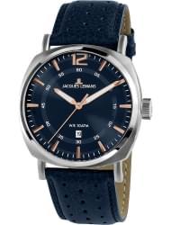 Наручные часы Jacques Lemans 1-1943C