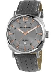 Наручные часы Jacques Lemans 1-1943E