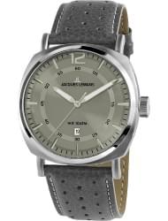 Наручные часы Jacques Lemans 1-1943F