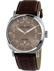 Наручные часы Jacques Lemans 1-1943G