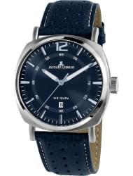 Наручные часы Jacques Lemans 1-1943H