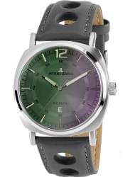 Наручные часы Jacques Lemans 1-1943i
